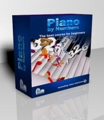 Piano-by-numbers-package-204-236
