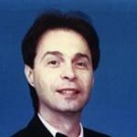 Julian Boev