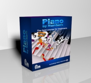 Piano-by-numbers-package-3